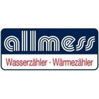 Allmess